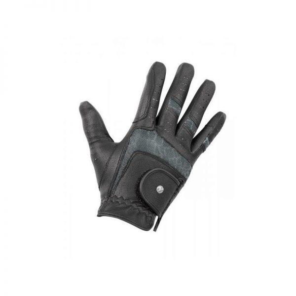rukavice Silver