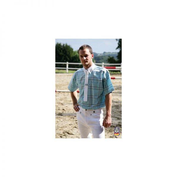 košile pánská Soren