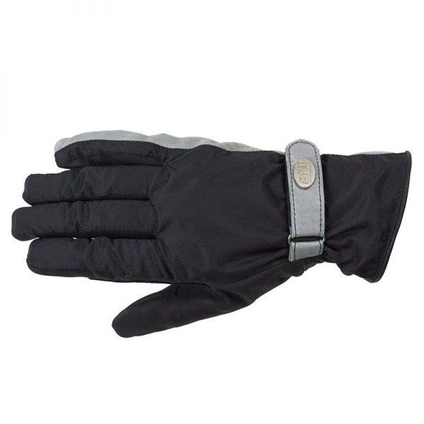 rukavice ELTsoft