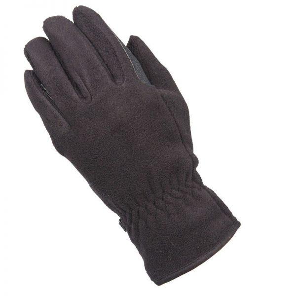 rukavice zimní