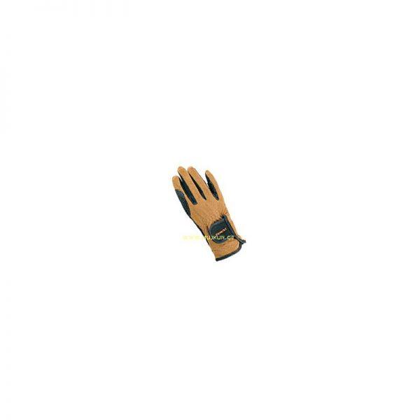 rukavice Roeckl Clarino
