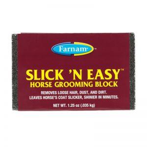 farnam Slick 'N Easy