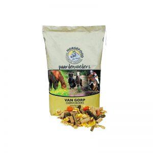 Horsefood Easy-Mix