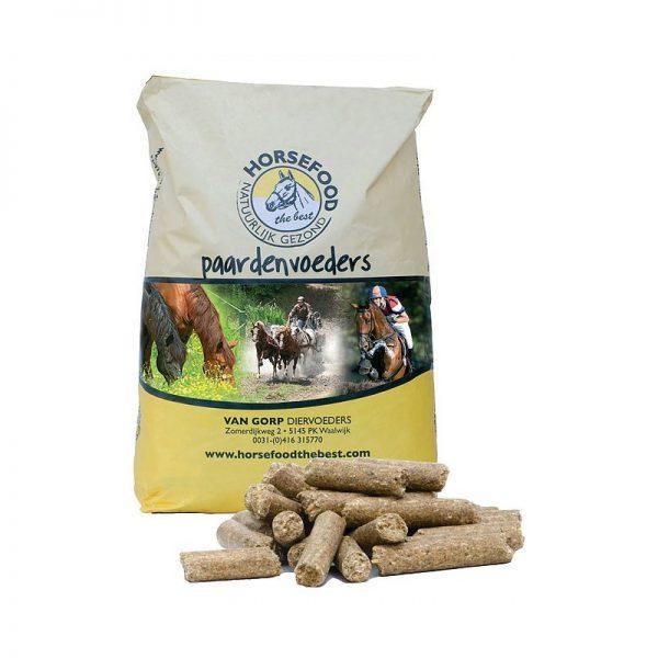 Horsefood All-Round Paardenbrok