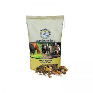 Horsefood Equi-Mix