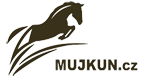 MUJKUN.cz